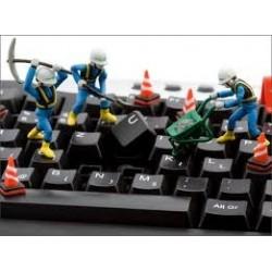 Service Komputer Ciwiru