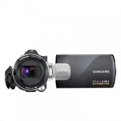 Samsung Handycame HMX-S16BP