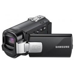 Samsung Handycame SMX-F44