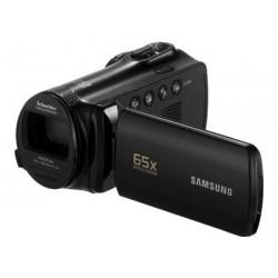 Handycam Samsung SMX-F50BP