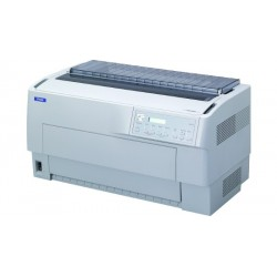 Printer Epson DFX-9000 Dot Matrix A3