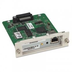 EPSON Print server Ethernet 10/100 Base TX int 5e
