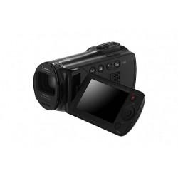 Handycam Samsung HMX-H300