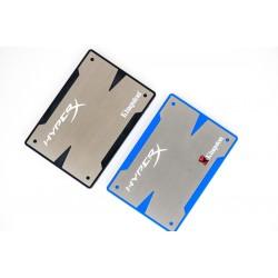 Kingston HyperX 3K 240GB SSD