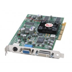 CARDEX PCIE 9500GT 512MB DDR2