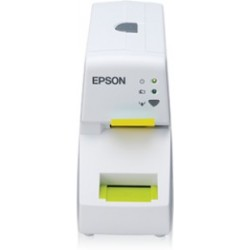 PRINTER CETAK LABEL EPSON LW-900P