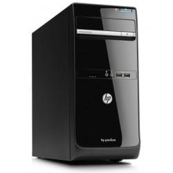 HP Pavilion P6-2142L PC