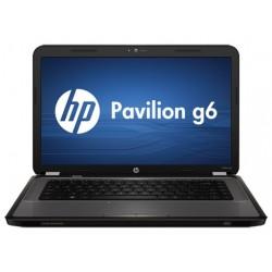 HP Pavilion g6t-1d00 Notebook PC