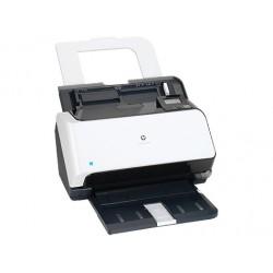 HP Scanjet Enterprise 9000 Sheet-feed Scanner