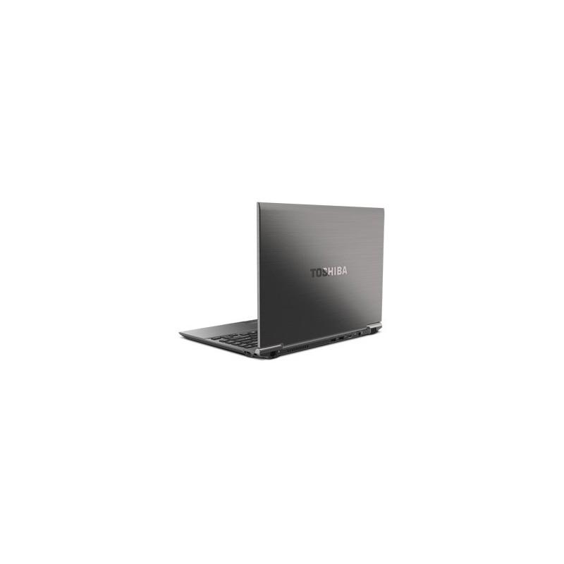 Toshiba Portege Z930 2007U Ultrabook