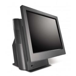 IBM SurePOS 566