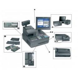 IBM SurePOS 780