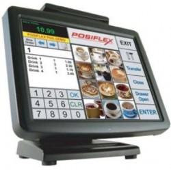POSIFLEX KS-6215N