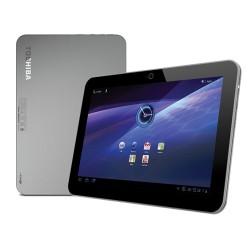 Toshiba REGZA tablet AT200