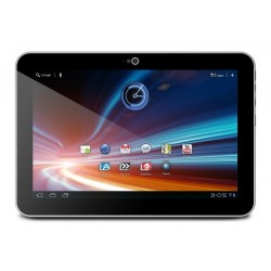 Toshiba Excite 10 LE Tablets 32GB