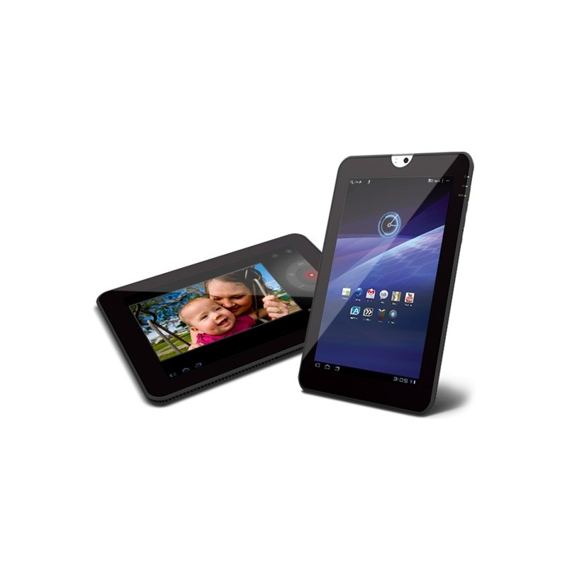Фото Toshiba Thrive 10 Tablet 32GB