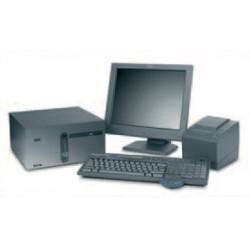 IBM SurePOS 775