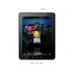 Tablet ViewSonic ViewPad 10e