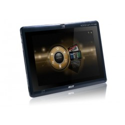 ICONIA TAB W500P-C62G03i Wi-Fi