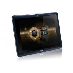 ICONIA TAB W501P-C62G03i 3G