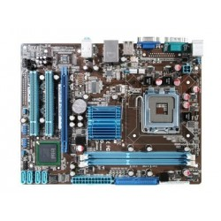 P5G41T-M LX2/GB