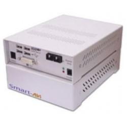SmartAVI DVX3000 Extender