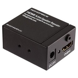 HDMI Active Equalizer Extender Repeater