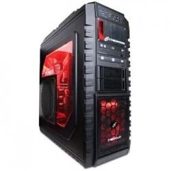 CyberPower Cobra