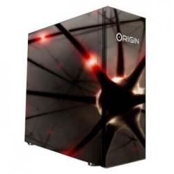 Origin Genesis