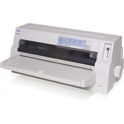 Printer EPSON DLQ-3500