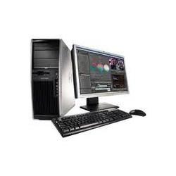 Service Komputer Banyumas