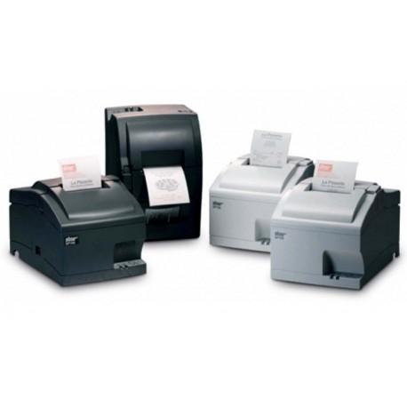 Printer Kasir STAR SP712