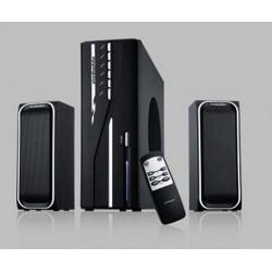 Speaker Simbadda CST 6950N