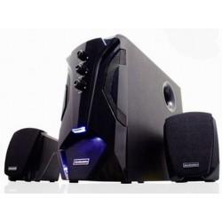 Speaker Simbadda CST 6100N