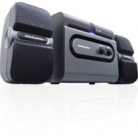 Speaker Simbadda CST 6200N