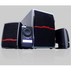 Speaker Simbadda CST 2218N