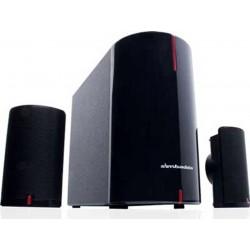 Speaker Simbadda CST 6300N