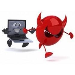 Service Komputer Brebes
