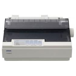 PRINTER EPSON LQ-300+II