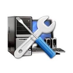Service Komputer Curug