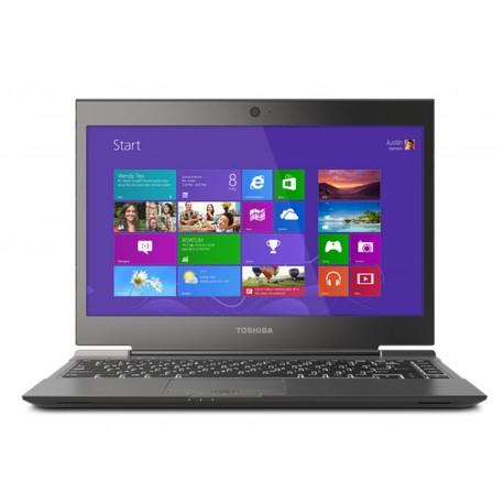 Toshiba Portege Z935 ST3N01 Ultrabook
