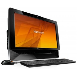 LENOVO IdeaCentre B320 279 All in One PC