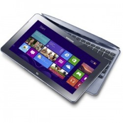 Samsung ATIV Smart PC Pro 700T1C  Windows 8