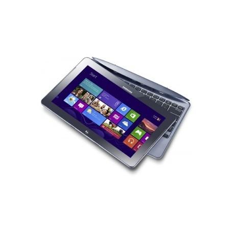 Samsung Ativ Smart PC PRO XE500T1C A52 F52