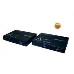 Aavara PB5000 HDMI OVER IP MULTI-CASTING