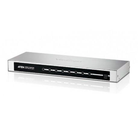 ATEN VS0801H 8-Port HDMI Switch
