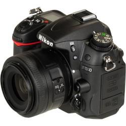 Nikon D7000 Kamera DSLR