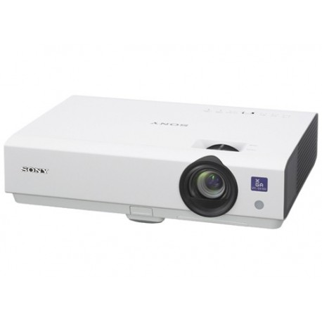 Projector SONY VPL-DX100