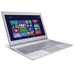 Acer Aspire S7 Ultrabook S7-191 Windows 8
