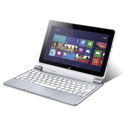 Acer Iconia W510 PC Tablet Dengan Windows 8